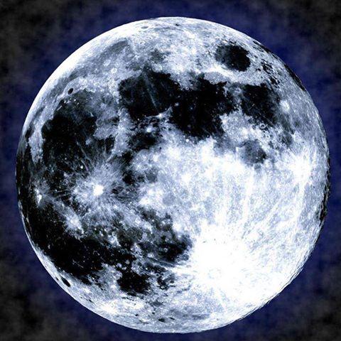 "Rumpke Mountain Boys to release new album ""Moon"" August 9th"