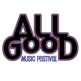 All Good Festival to Return in 2015, Taking Hiatus for 2014