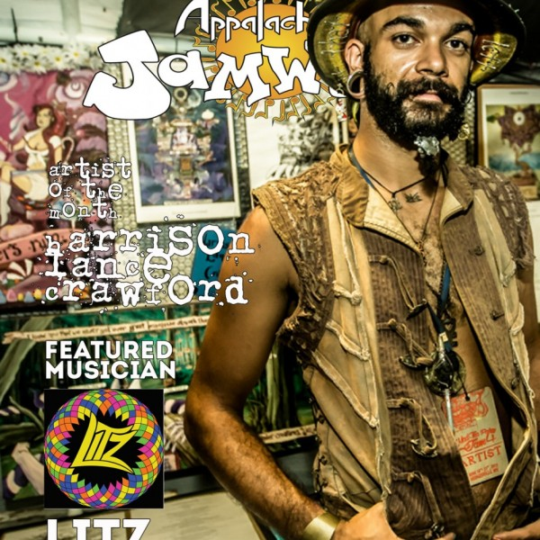 1441320382_issue_41_cover