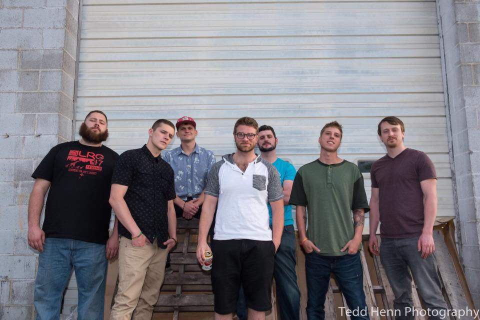 """Edjacated Phools Tease Their First LP with Single """"The Truth"""""""