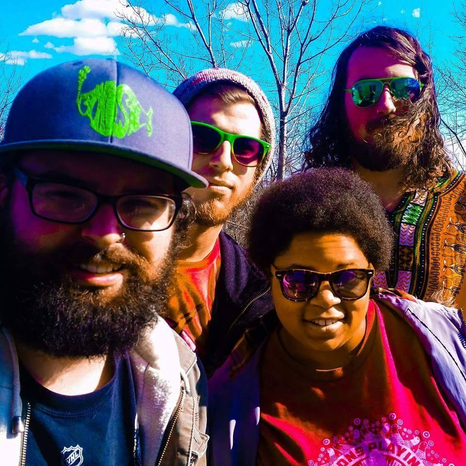 Show Preview: Trailheads comes to 123 Pleasant Street THIS THURSDAY 1.19.17