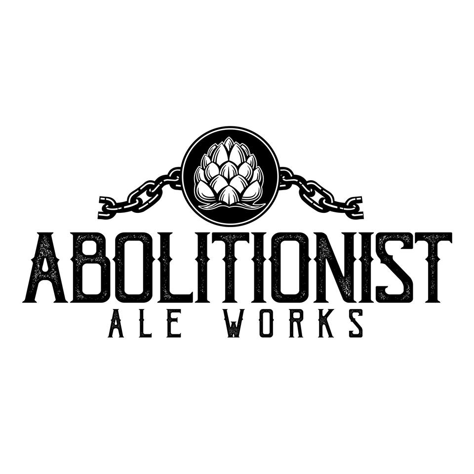 Abolitionist Ale Works Name Change and Grand Opening Press Release