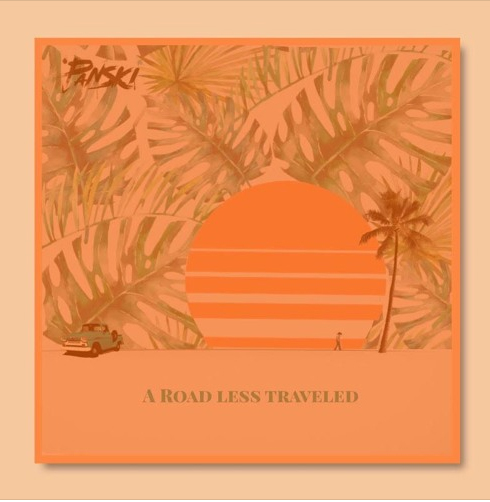 Album Review: Panski, A Road Less Traveled