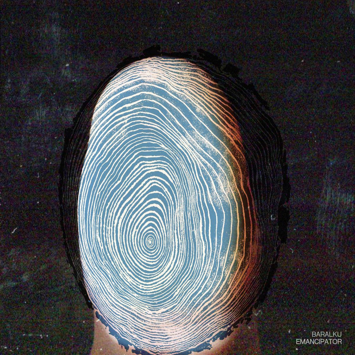 Emancipator's Ethereal New Album 'Baralku' Transcends Expectations