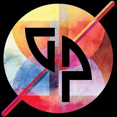 Album Review: Ginada Piñata