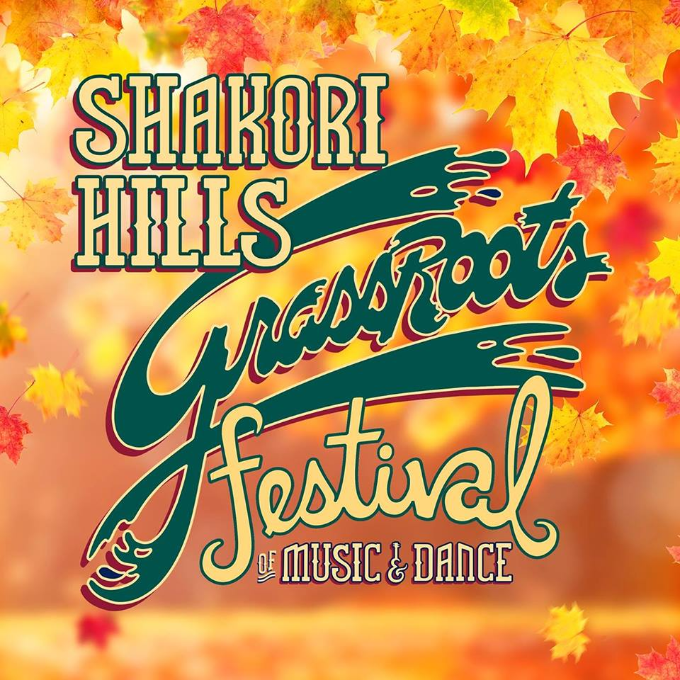 Shakori Hills Grassroots Festival (THIS WEEKEND Oct 4-7): Artist Spotlight on Urban Soil