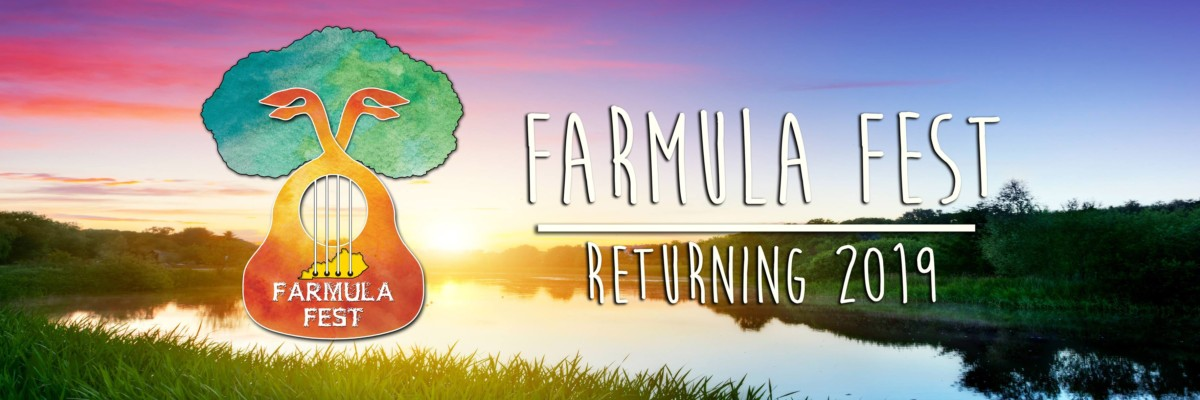 Farmula Fest