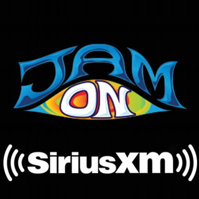 JamOn Station Cancelled By SiriusXM – Why It Affects Jam Fans And What You Can Do