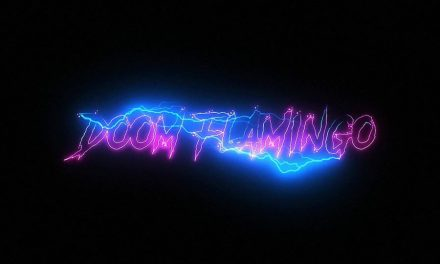 "Doom Flamingo & Nobide Collaborate for ""Telepathy"" Remix"