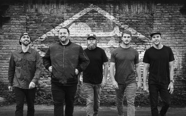"""Iration Celebrates Essential Frontline Workers with Official Music Video """"Right Here Right Now"""""""
