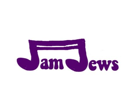 Interview: JamJews Highlights Jewish Musicians and Brings Together Jewish Community in the Jam Scene
