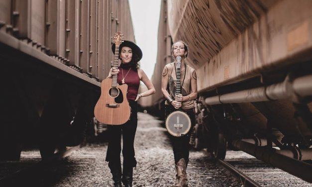 "Rising Appalachia Releases New Song ""Bold Riley"" – Listen Now"
