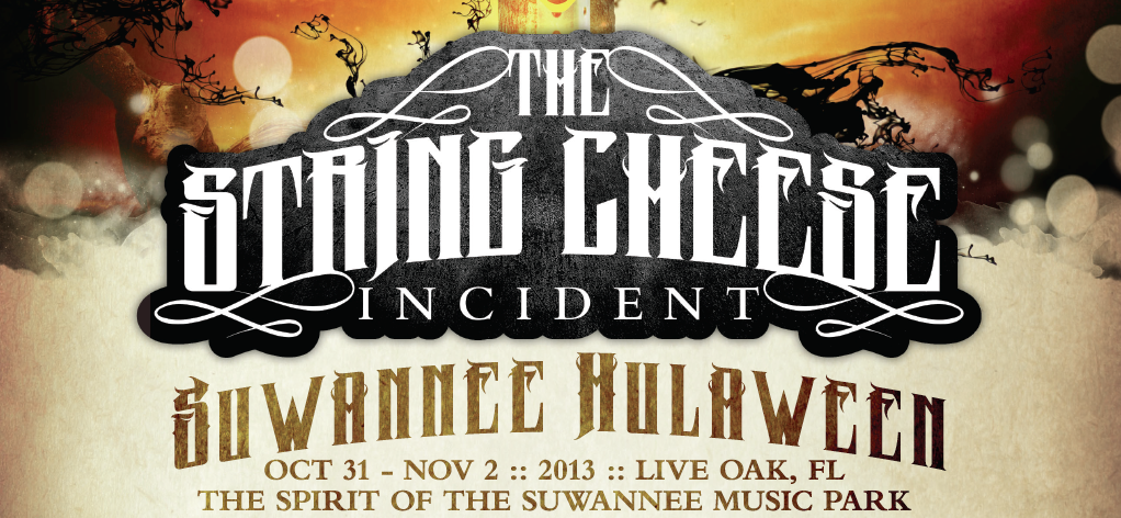 ULTIMATE INCIDENT PACKAGES FOR HULAWEEN!