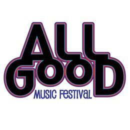 All Good Festival to Return in 2015, Taking Hiatus for 2014