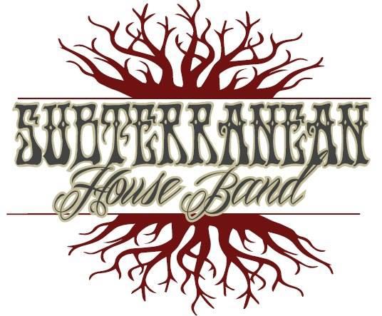 "TACO'S TIDBITS: Subterranean House Band ""What I Need"""