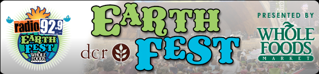 Neon Trees, The Wailers & more to perform at 21st Annual Radio 92.9 Earth Fest