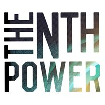 The Nth Power Announces Additional Tour Dates with Cory Henry & The Funk Apostles