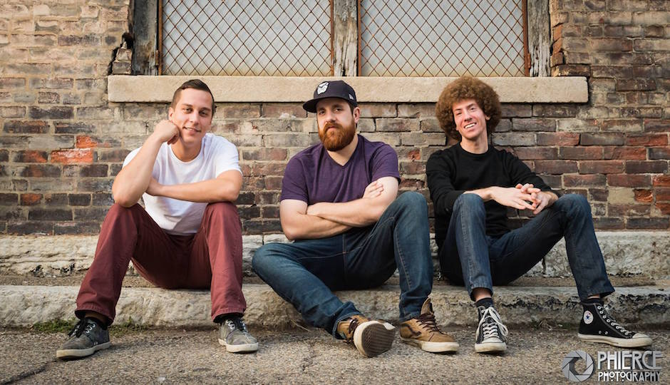 TURBO SUIT RELEASES NEW FULL-LENGTH ALBUM