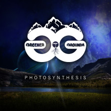Greener Grounds: Photosynthesis Review