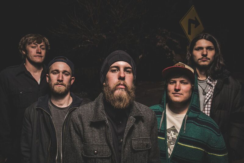 Band Spotlight: Interview with Greener Grounds