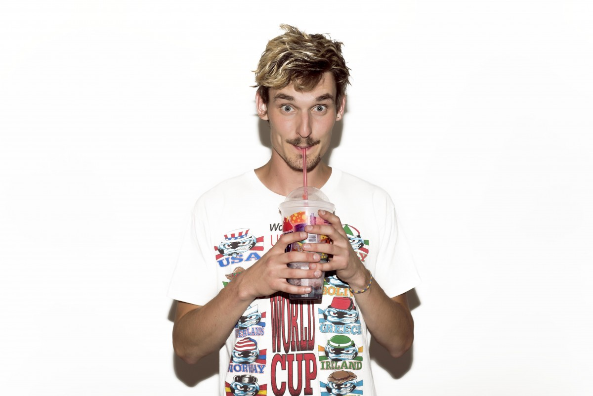 Preview: TOMORROW 11/9: Griz at Stage AE in Pittsburgh, PA