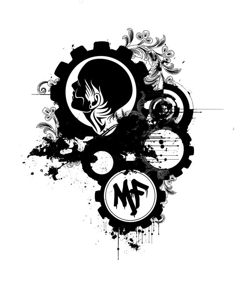 Album Review: Marvelous Funkshun, Marvelous Funkshun – Live at Ziggy's