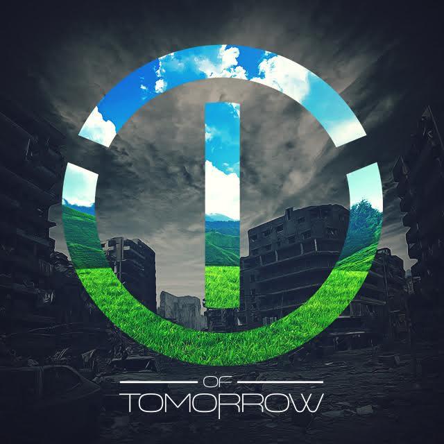 Album Review: Of Tomorrow – Of Tomorrow