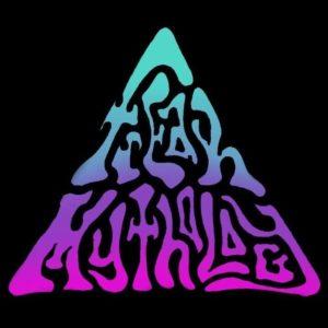 Album Review: Freak Mythology