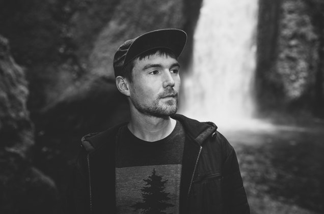 Emancipator Ensemble to Headline 9:30 Club Show