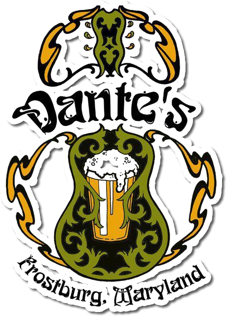 Dante's Bar: February Music Schedule