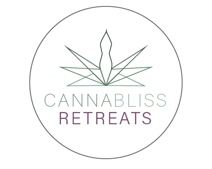 Enjoy a New Era of Cannabis Culture! Attend Cannabliss Retreats in Malibu and Celebrate 4/20 in Style!
