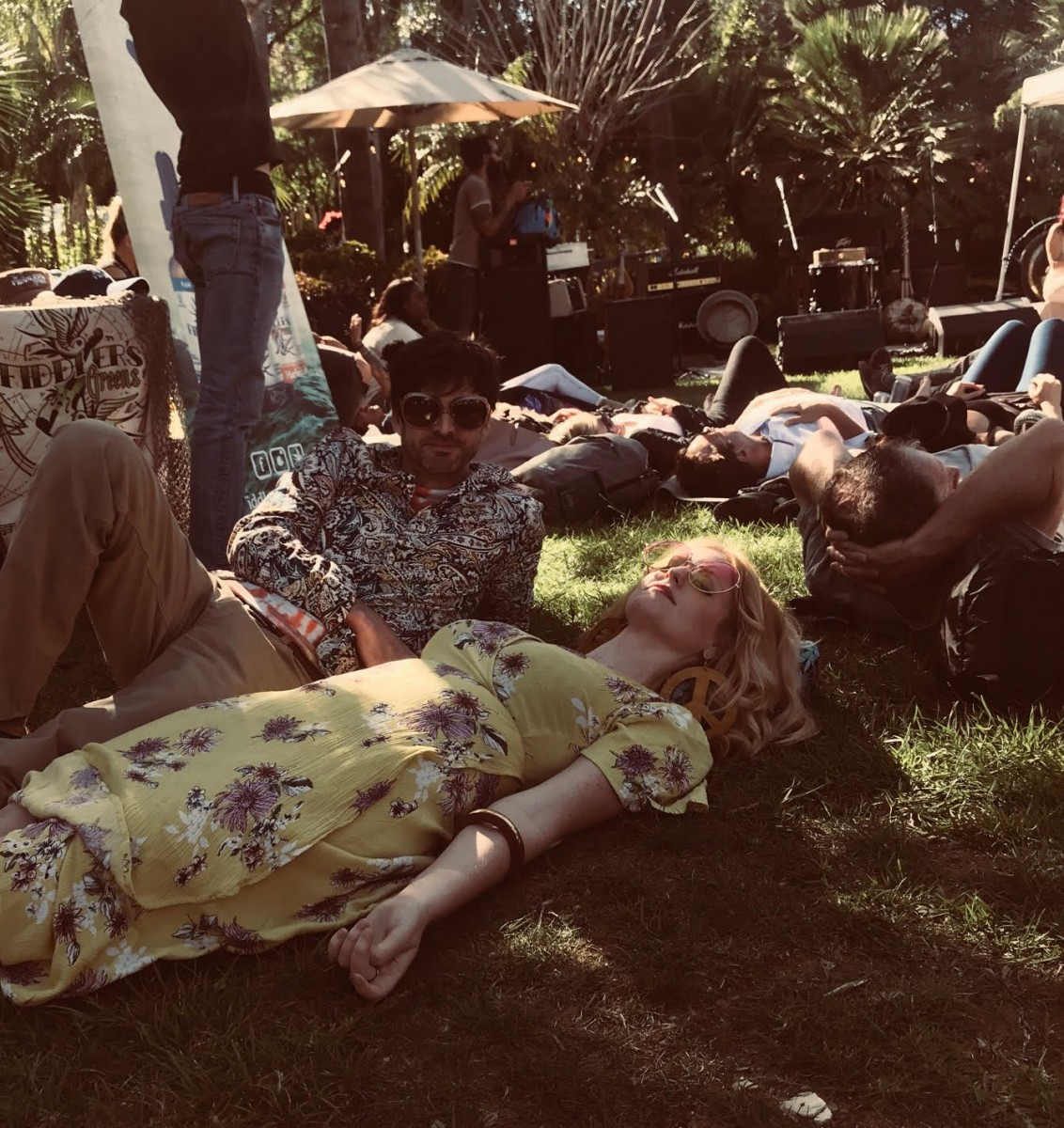Event Review: Cannabliss Retreats 420 Party in Malibu, CA – Redefining Cannabis, Eradicating the Stigma
