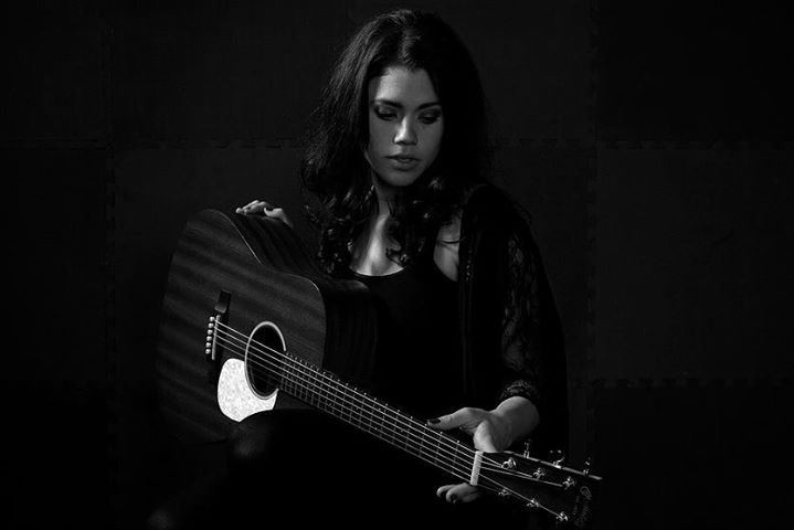 Exclusive Interview with Southern Queen Liz Brasher, to Perform June 19 at City Winery