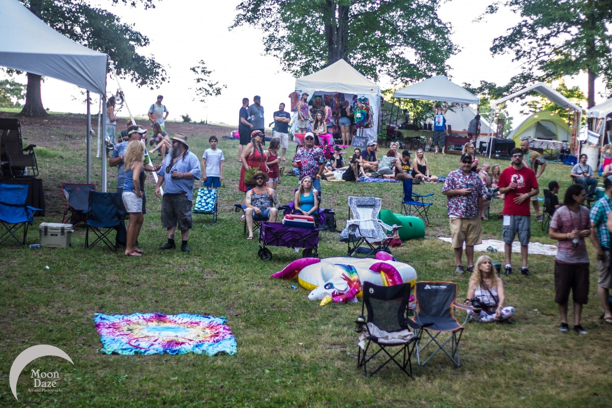 Festival Review: Another Fantastic Weekend At Groverfest June 15-17