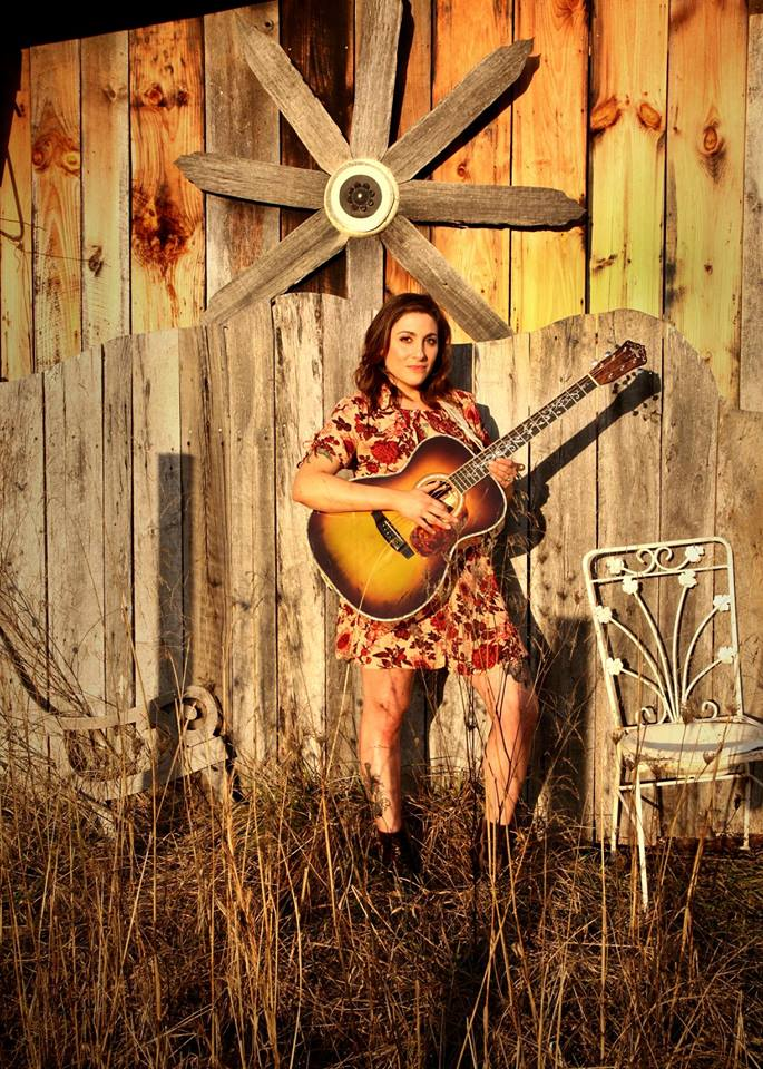Festival Preview: An Americana Fest at its Best – Jam In the Trees at Pisgah Brewing Aug 24-26
