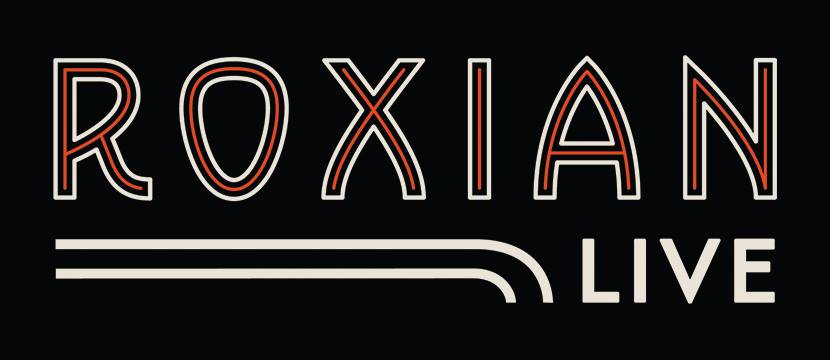 Pittsburgh Welcomes Roxian Live, Announces Grand Opening Series for Two New Venues