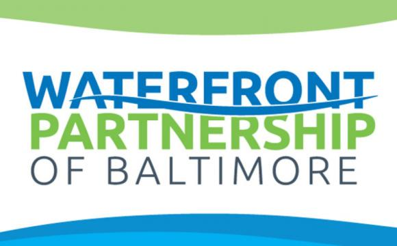 "Waterfront Partnership Launches Free ""Fun on the Waterfront"" Outdoor Concert Series"