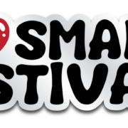 Click here to buy the I Love Small Festivals hat pin (pre-sale).