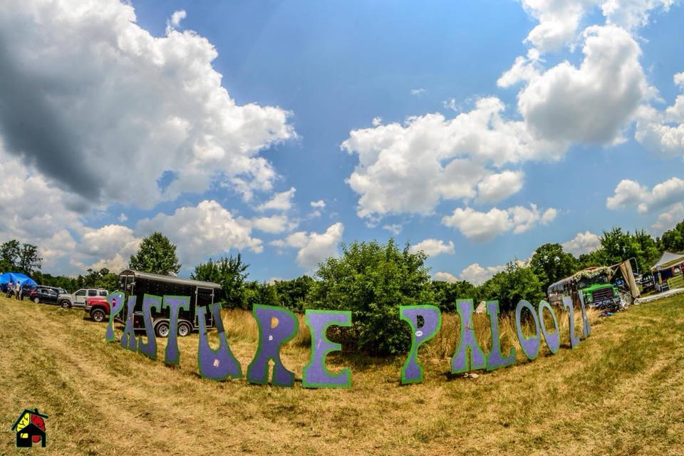 Festival Preview: How Pasture Palooza is Winning at Small Festivals