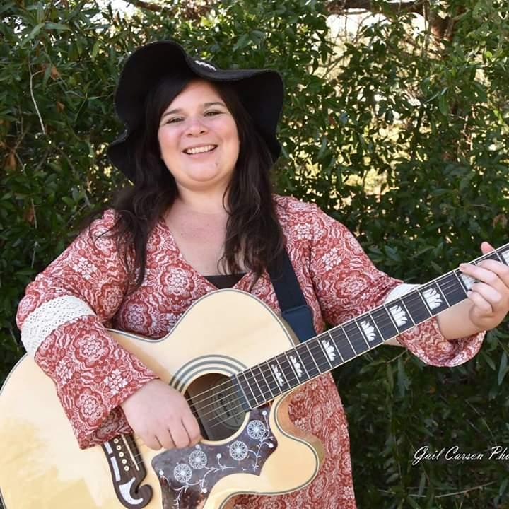 Fan Fridays: Spotlight on Ashley Feller