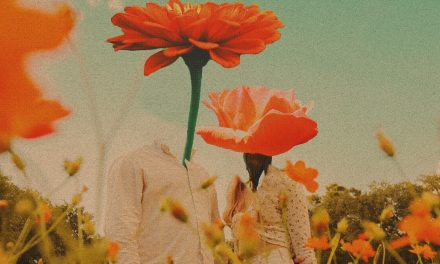 """Tansy Releases Debut Single """"Dreaming"""""""