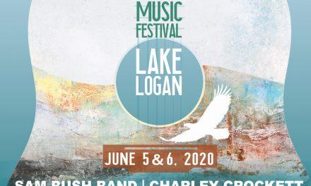 Cold Mountain Music Festival Announces 2020 Lineup