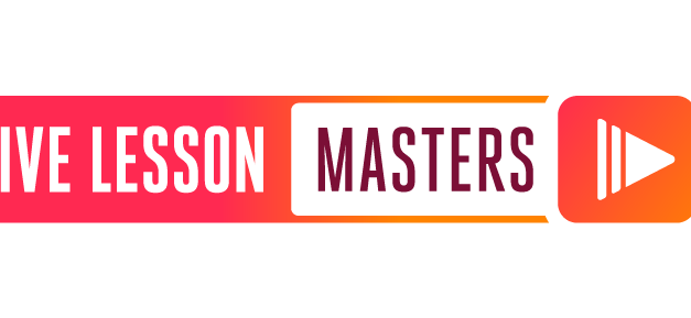 Live Lessons Online Platform now offering lessons from The Disco Biscuits, Andy Frasco & more plus yoga and cooking