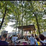 Review: Marvelous Funkshun Live set from Floydfest
