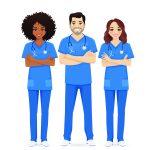 A Love Letter to Nurses