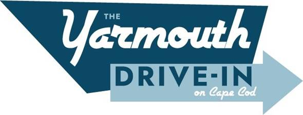 The Town of Yarmouth Awards Innovation Arts & Entertainment License to Launch Yarmouth Drive-In on Cape Cod