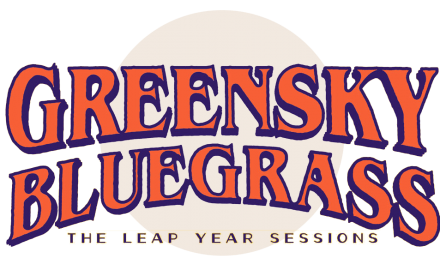 "Greensky Bluegrass Reveals ""The Leap Year Sessions"""