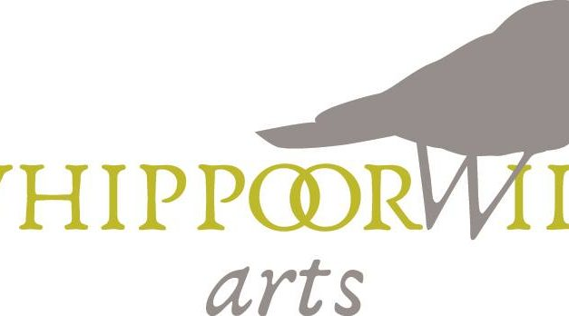 Whippoorwill Arts Festival To Take Place Virtually August 29th and 30th