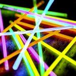 Glow Sticks: You're Doing It Wrong