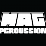 MAG Percussion: A State Of Mind
